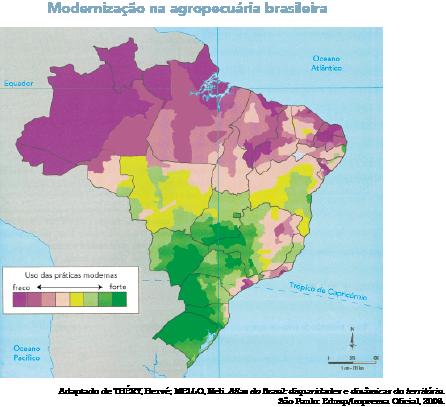 http://www.revista.vestibular.uerj.br/lib/spaw2/uploads/images/2014/Discursivo/Geografia/Q8.png